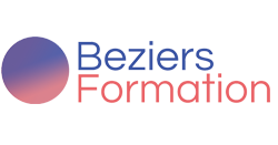 Béziers formation
