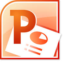 Formation Powerpoint initiation et perfectionnement