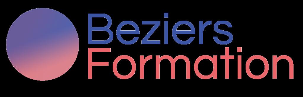 AF4i Beziers formation